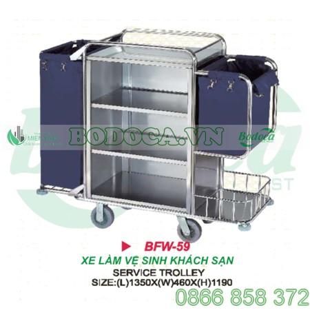 xe-lam-buong-phong-khach-san-bodoca-BFW-59