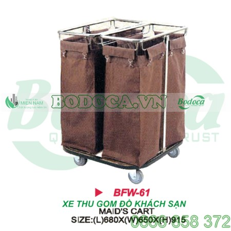 xe-lam-buong-phong-khach-san-bodoca-BFW-61