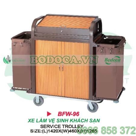 xe-lam-buong-phong-khach-san-bodoca-BFW-96 (2)
