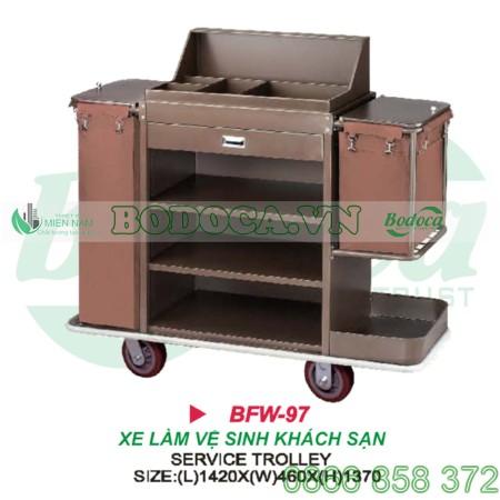 xe-lam-buong-phong-khach-san-bodoca-BFW-97