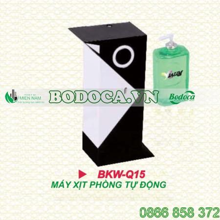 May-xit-phong-tu-dong-BKW-Q15