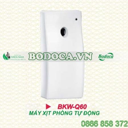 May-xit-phong-tu-dong-BKW-Q60
