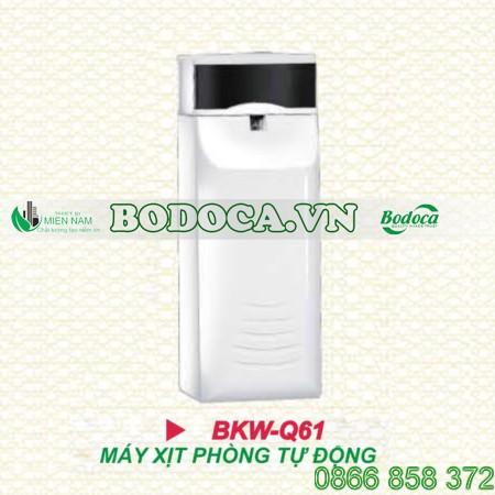 May-xit-phong-tu-dong-BKW-Q61