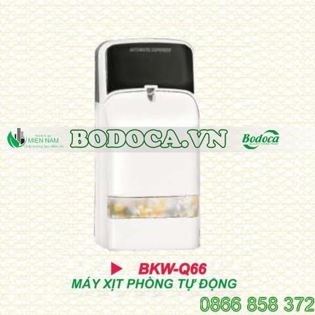 May-xit-phong-tu-dong-BKW-Q66