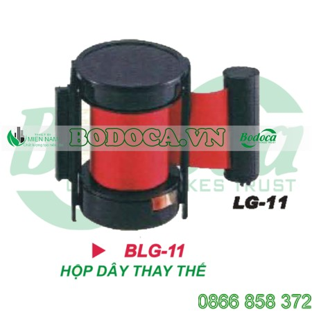 cot-chan-inox-bodoca-BLG-11