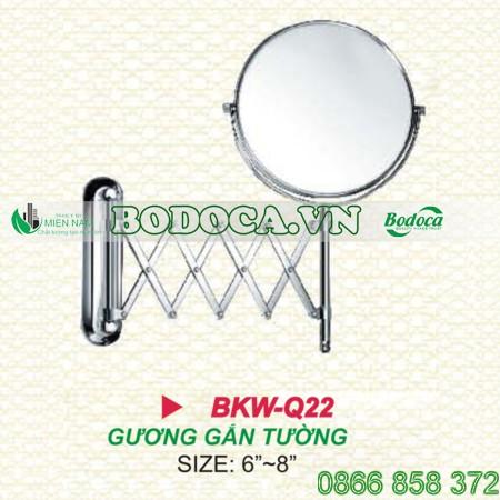 guong-gan-tuong-BKW-Q22