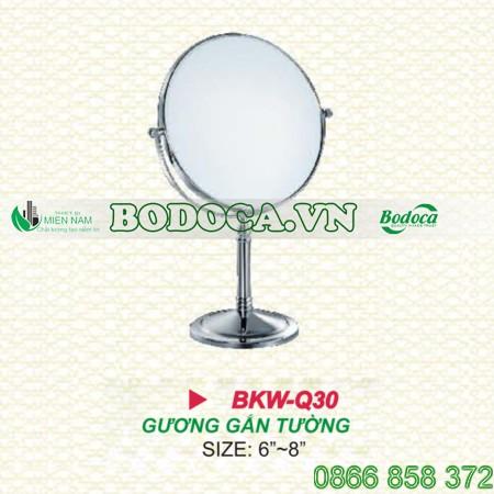 guong-gan-tuong-BKW-Q30