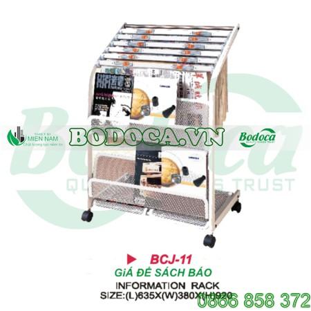 ke-de-sach-bao-inox-bodoca-BCJ-11