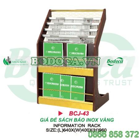 ke-de-sach-bao-inox-bodoca-BCJ-43