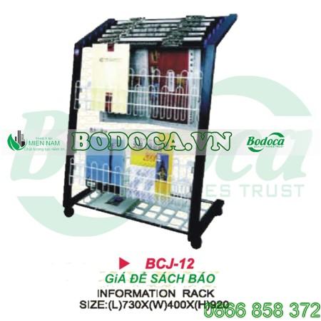 ke-de-sach-bao-thep-phun-son-den-bodoca-BCJ-12
