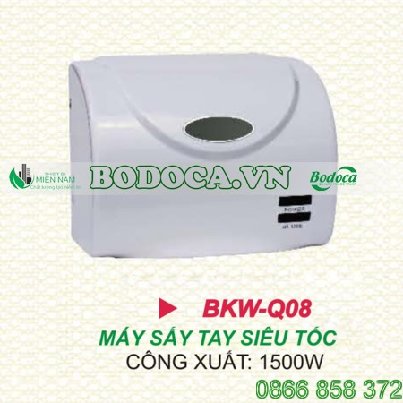 may-say-tay-Bodoca-BKW-Q08