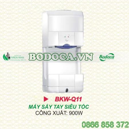 may-say-tay-Bodoca-BKW-Q11