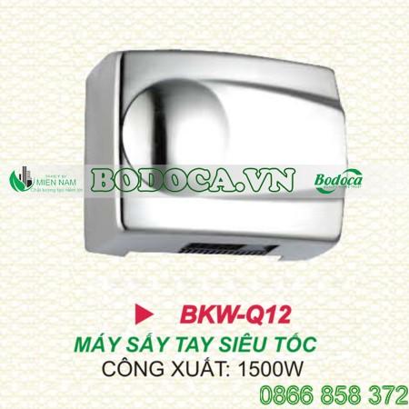 may-say-tay-Bodoca-BKW-Q12