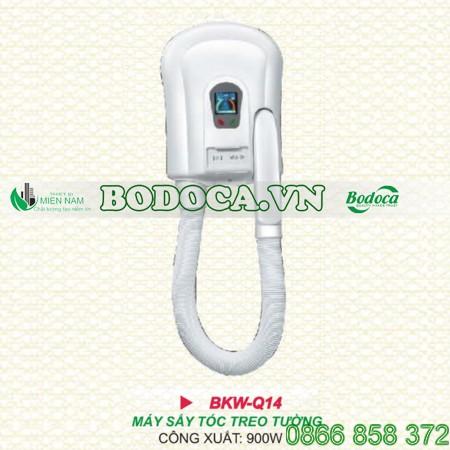 may-say-tay-Bodoca-BKW-Q14