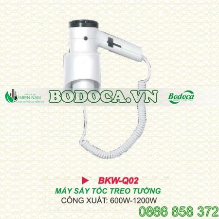 may-say-tay-Bodoca-BKW-Q402