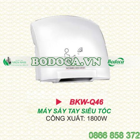 may-say-tay-Bodoca-BKW-Q46