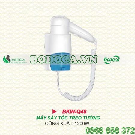 may-say-tay-Bodoca-BKW-Q48