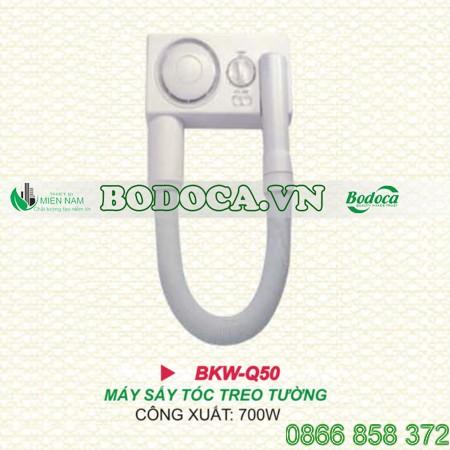 may-say-tay-Bodoca-BKW-Q50