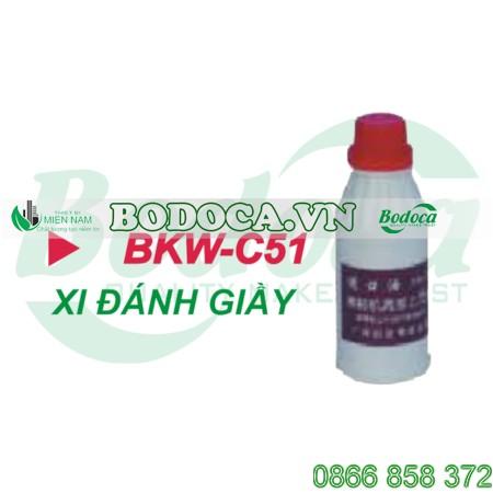 hop-boc-giay-bodoca-BKW-C51