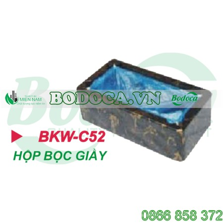 hop-boc-giay-bodoca-BKW-C52