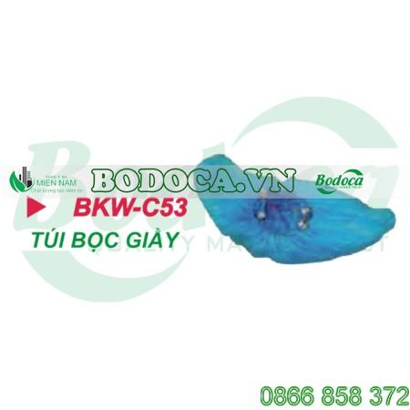 hop-boc-giay-bodoca-BKW-C53