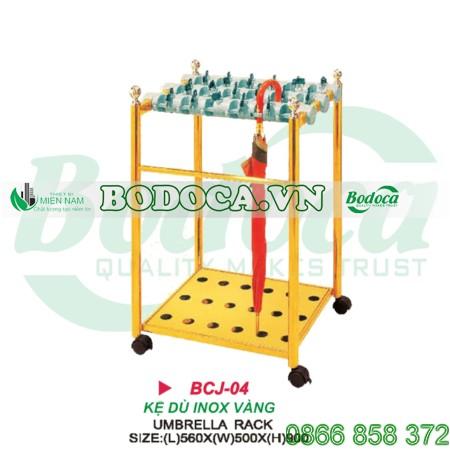 ke-de-du-inox-bodoca-BCJ-04