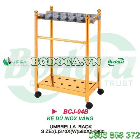 ke-de-du-inox-bodoca-BCJ-04B