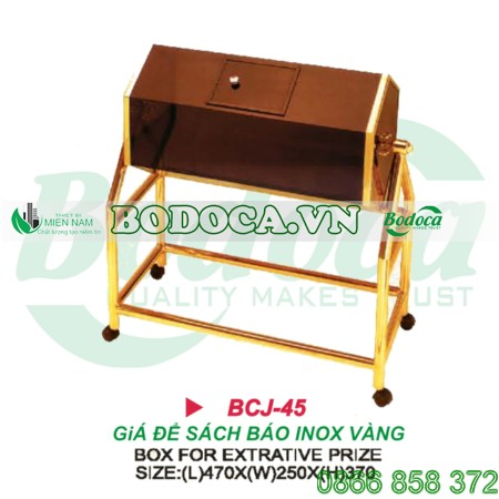 ke-de-du-inox-bodoca-BCJ-45