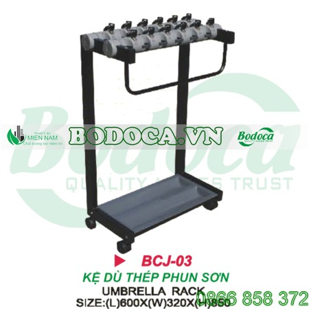 ke-de-du-inox-thep-phun-son-bodoca-BCJ-03
