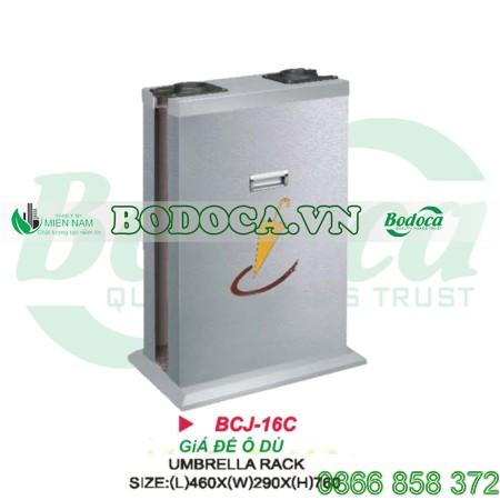 ke-de-du-inox-thep-phun-son-bodoca-BCJ-16C