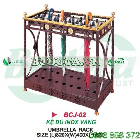 ke-de-du-inox-thep-phun-son-bodoca-BCJ-22