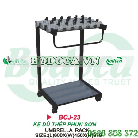 ke-de-du-inox-thep-phun-son-bodoca-BCJ-23