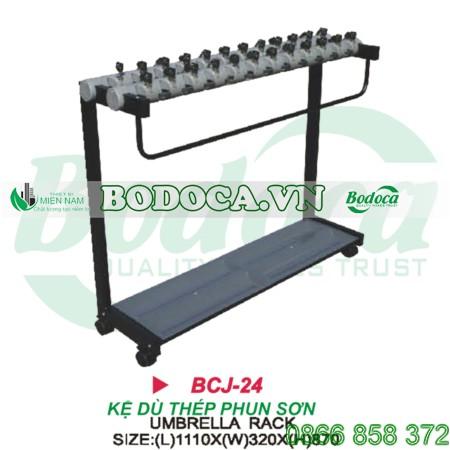 ke-de-du-inox-thep-phun-son-bodoca-BCJ-24