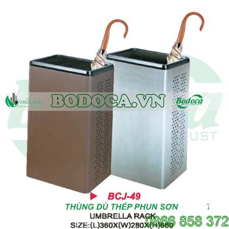 ke-de-du-inox-thep-phun-son-bodoca-BCJ-49