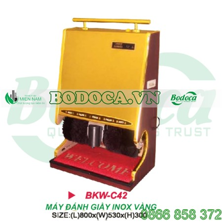 may-danh-giay-bodoca-BKW-C42