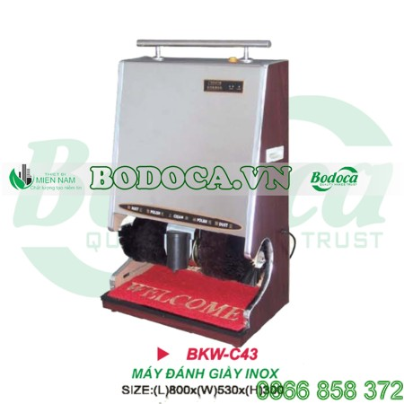 may-danh-giay-bodoca-BKW-C43