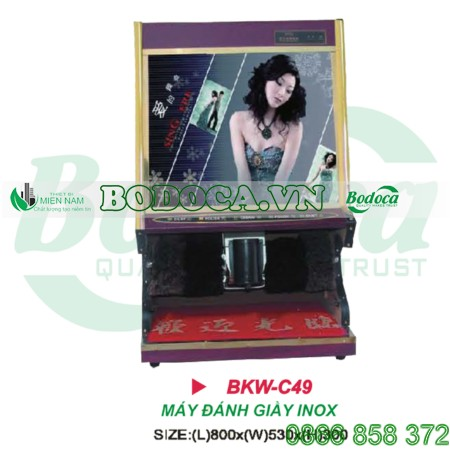 may-danh-giay-bodoca-BKW-C49