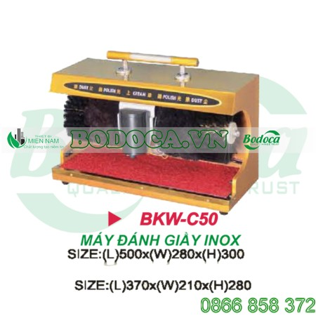 may-danh-giay-bodoca-BKW-C50