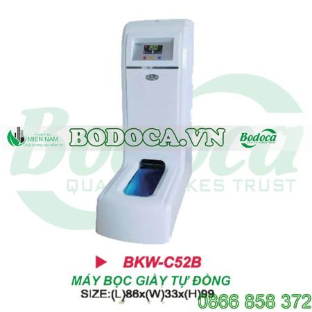 may-danh-giay-bodoca-BKW-C52B