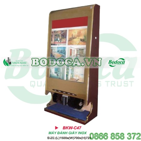 may-danh-giay-bodoca-BKW-c47