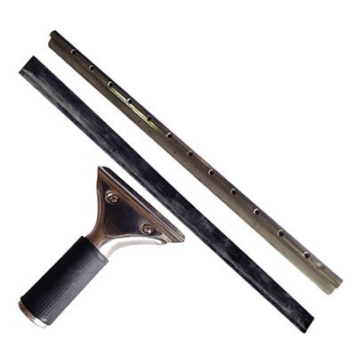 Cây lau kinh chuyên dụng inox 40cm
