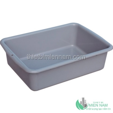 Khay nhựa cho xe thu gom bát AF08634